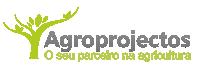 Agroprojectos